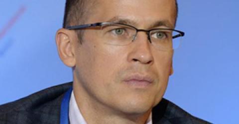 Законопроекты в сфере криптотехнологий в РФ требуют срочной доработки, а площадкой для их отработки может стать Удмуртия