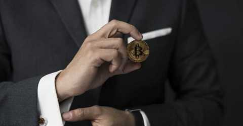 США и Канада подвергнут «Криптозачистке» незарегистрированные инвестиционные продукты