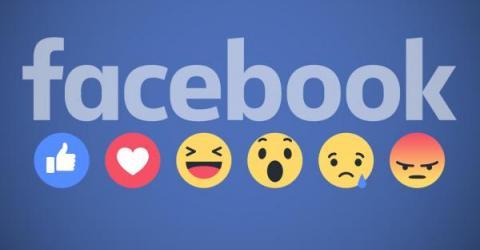 Facebook пока не собирается связываться с такими «проблематичными» криптовалютами