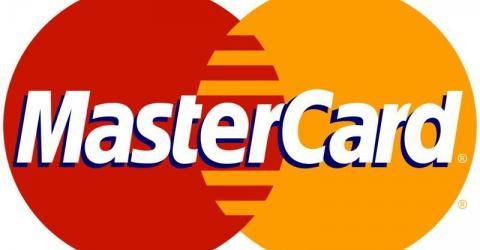 Результаты деятельности Mastercard в 1 квартале 2018 «просели» из-за ограничений в отношении криптовалют
