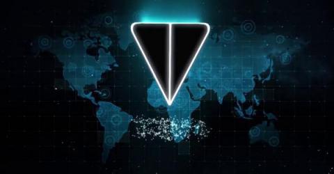 Эксперты подвергли сомнениям потенциал ICO Telegram