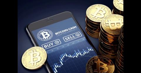 Что ожидает биткоин на грядущей неделе: прогнозы экспертов