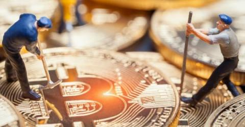 BtcDrak из Bitcoin Core занялся разработкой собственного майнера