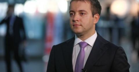 Минкомсвязь дала пояснения по предложенным 100 млн.руб. уставного капитала для организаторов ICO