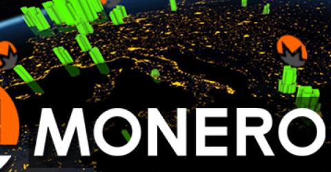 Альбомы известных музыкальных исполнителей можно приобрести за Monero