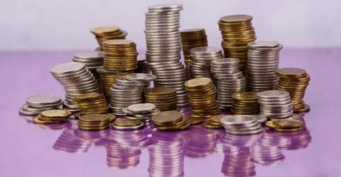 «Стабильная» криптовалюта Basecoin привлекла $125 млн