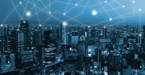 «Мособлгаз» использует цифровую платформу для контроля расхода газа