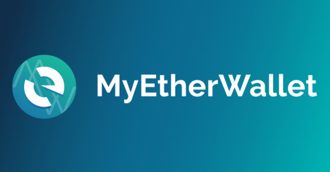 Онлайн-кошелёк MyEtherWallet взломали?