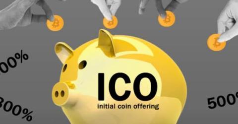 Скандальные ICO этой недели: Prodeum и Experty оставили инвесторов с носом