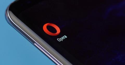 Opera запустила десктопный браузер с криптовалютным кошельком
