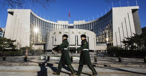 Китай инициировал глобальные правила для национальных цифровых валют