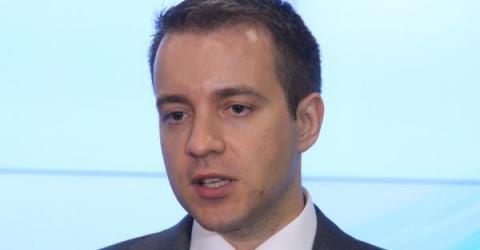 Минкомсвязи предлагает введение обязательной аккредитации для компаний, проводящих ICO