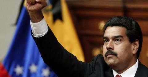 Обеспечением венесуэльской криптовалюты El Petro станут 5 млрд. баррелей нефти