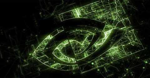 Nvidia отказывается ориентироваться на рынок майнинга