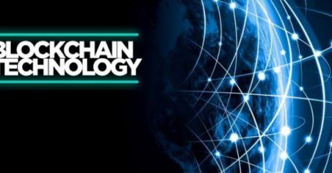 Сбербанк и Антимонопольная служба тестируют проект документооборота на блокчейне