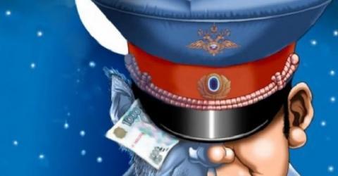 Сотрудники ФСБ вымогали биткоины у задержанного