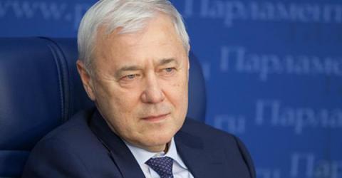 Госдума приступит к обсуждению законопроектов о криптовалютах уже в феврале