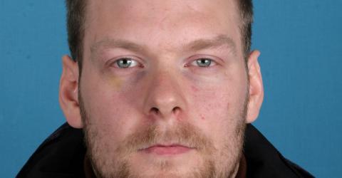 Беглый похититель 600 компьютеров для майнинга задержан в Нидерландах