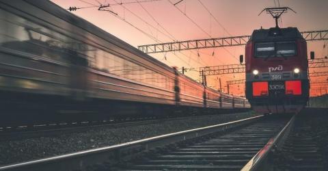Пенсионный фонд применит блокчейн для определения транспортных льготников