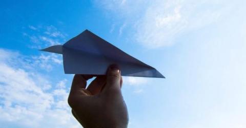 В случае провала ICO от Telegram инвесторы cмогут вернуть свои средства