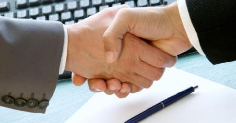 CG Blockchain займётся разработкой блокчейн-решений для инвесторов в партнерстве с крупным поставщиком финансовой аналитики FactSet