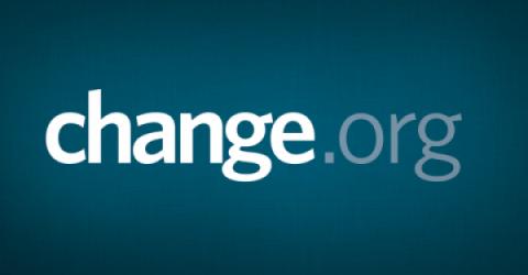 Почти 6 тысяч биткоин-пользователей подписали петицию в адрес Coinbase об ускорении внедрения SegWit