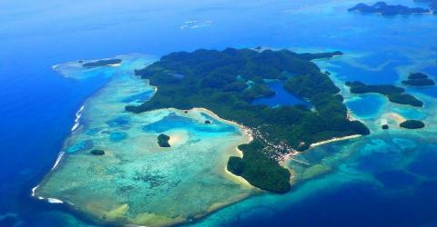 Организаторы мошеннических ICO в Филиппинах могут получить до 21 года заключения