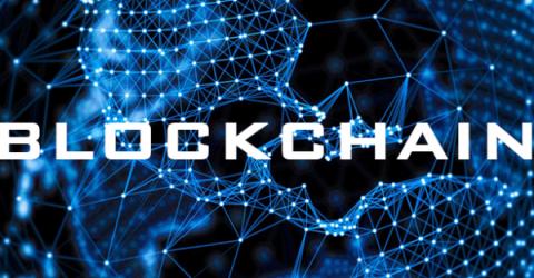 Аркадий Дворкович: «В ближайшие месяцы законодательную проблему по блокчейну решим»