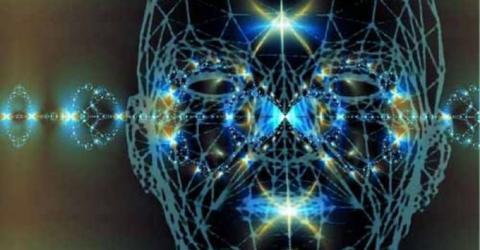 Биткоин растет: на ум приходит пост «путешественника из будущего»