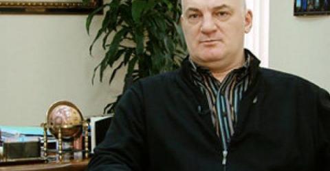 Глава РАКИБ раскритиковал внесенный 20 марта в Госдуму законопроект о цифровых валютах