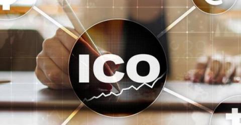 Оторванный от реальности документ: опубликовано постановление Минкомсвязи в отношении ICO