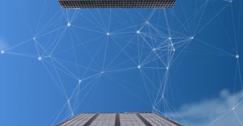 Crypto пользователи инвестируют в недвижимость через платформу REAL