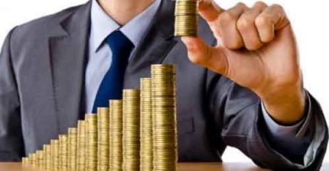 Блумберг: в 2017 году наиболее выгодными стали инвестиции в криптовалюты