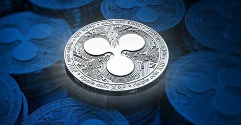 Ripple, Barclays и Mastercard вложили $1,7 млн в криптовалютную платежную систему