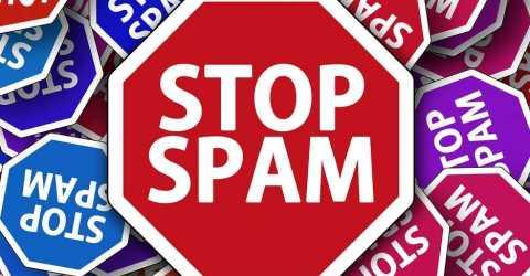 Спам не пройдет – Microsoft и Mahindra разрабатывают блокчейн-фильтр