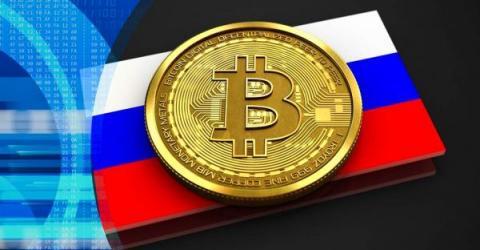 О будущем криптовалюты в России рассуждают ведущие отечественные эксперты
