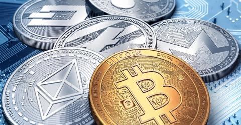Виртуальные, цифровые и криптовалюты: в чем разница?