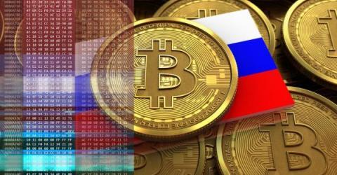 Отечественные законопроекты о криптовалютах пообещали упростить и урезать