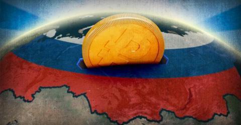 Объемы краудфандинга в России выросли вдвое