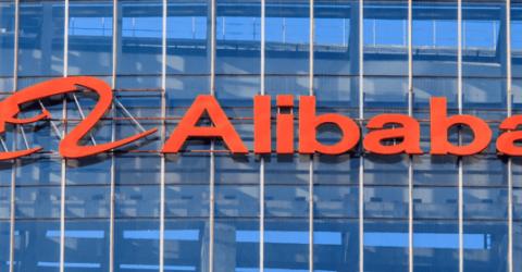 Компания Alibaba выиграла судебный иск против Alibabacoin