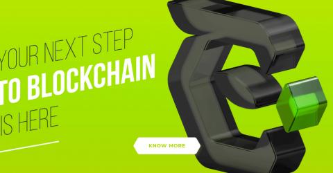 Блокчейн платформа Exonum от Bitfury становится доступной для Java разработчиков