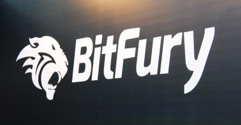 Bitfury Group выходит на рынок Южной Кореи