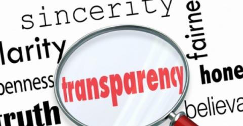 Шестнадцать блокчейн-стартапов запустили инициативу прозрачности ICO