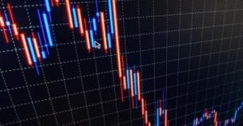 Фейковая новость вызвала падение курса Ethereum