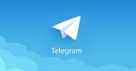 Telegram выпустил видео-анонс собственной блокчейн-системы и криптовалюты