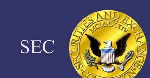 Следующими после криптобирж под прицелом SEC оказались криптовалютные хедж-фонды