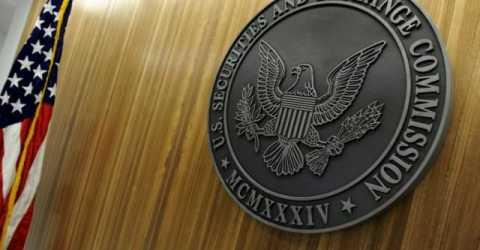 Почему заявка CBOE в SEC так важна для криптоиндустрии?