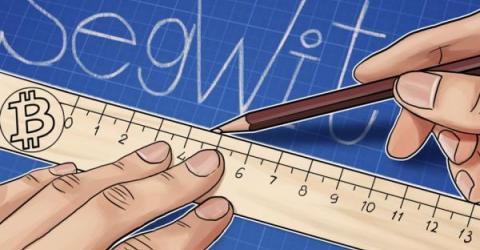 Ошибка Coinbase при интеграции SegWit стоила слишком дорого клиентам биржи