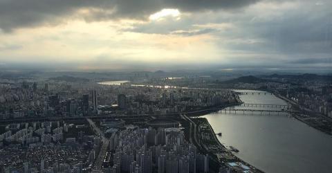 Комиссия по финансовым услугам Южной Кореи присоединится к контролю криптобирж