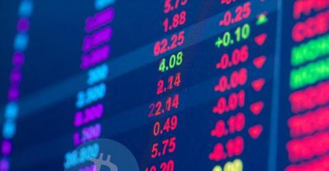 В Китае откроется обновленная биржа BTCC